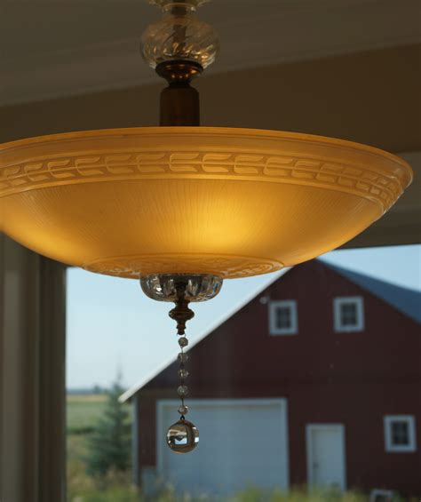 Pin Light Fixture Pin By Paula O Neal On Antique Light Fixtures