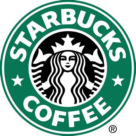 Starbucks Logo Meme - starbucks job application online how to apply for a job