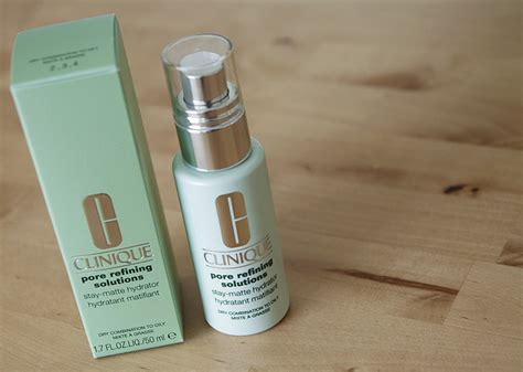 clinique even better erfahrung a makeup lipglossiping 187 archive
