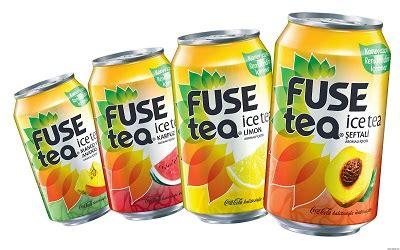 fuse tea telefon numarası m 252 şteri hizmetleri