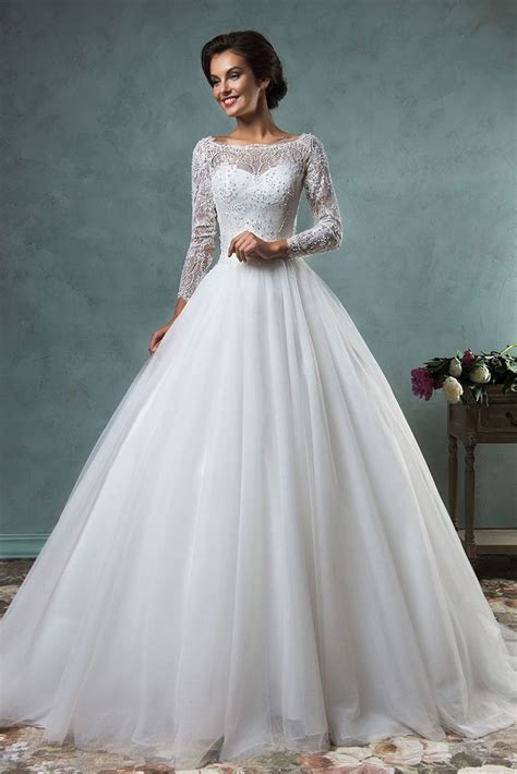 Wedding Gown by 17 Best Ideas About Gown Wedding On