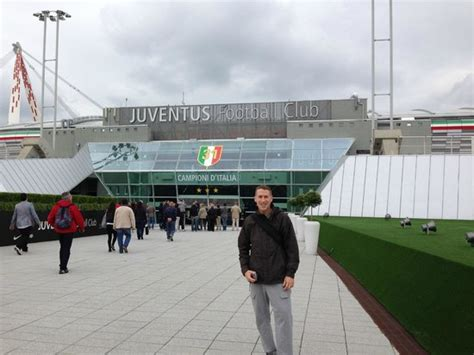 juventus stadium ingressi ingresso stadio soci juventus club picture of juventus
