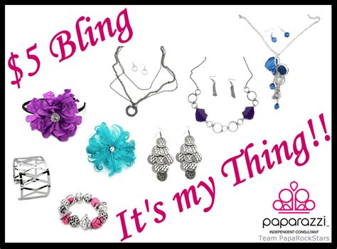 5 jewelry images graphics and memes paparazzi