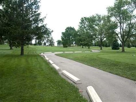 eagle eye columbus ohio golf course information and