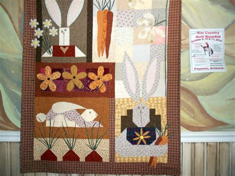 Quilt Shops Sacramento by Beehive Quilts Sugar Pine Quilt Store S Row By Row 2015