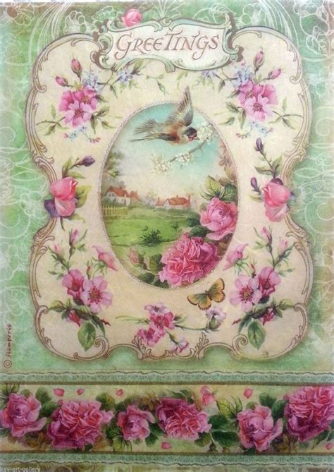 Decoupage Paper Ideas - best 20 decoupage paper ideas on