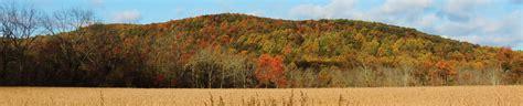 Warren County Nj Records Warren Highlands Trail Warren County Nj Parks