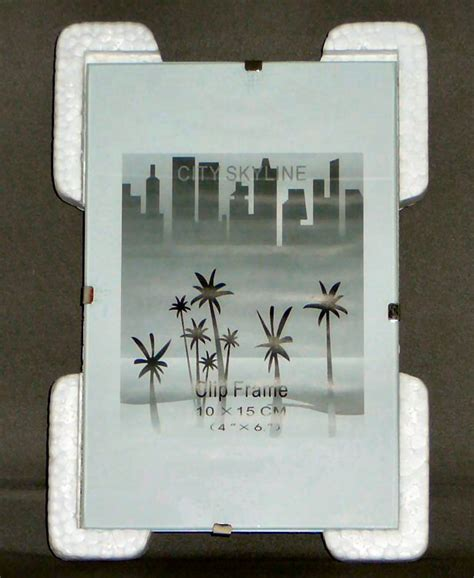 picture frames buy custom discount frames and framing at
