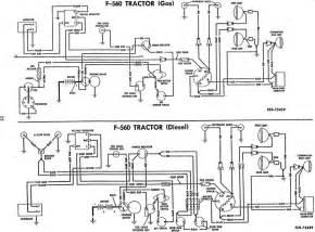 imt 539 wiring diagram tiger truck wiring diagram elsavadorla