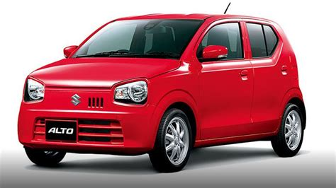 new maruti 800 launch new maruti alto 800 india launch likely in 2018 all you