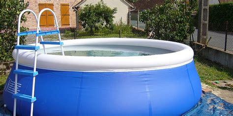 piscine per bambini da giardino piscine da esterno i giochi in acqua per bambini