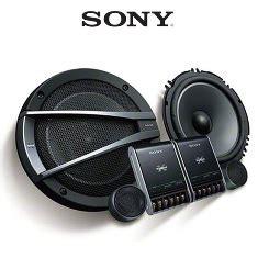 Audio Mobil Nakamichi Stereo Sound Quality Audiomobilbsd speaker mobil untuk kinerja audio sistem tokoaudiomobil