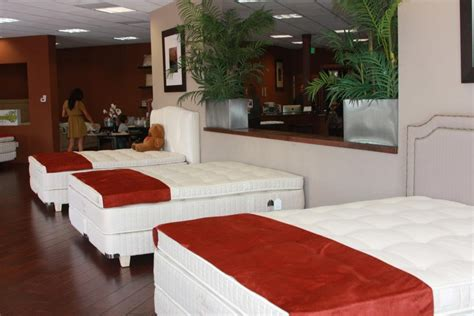 custom comfort mattress reviews custom comfort mattress mattresses brea ca reviews