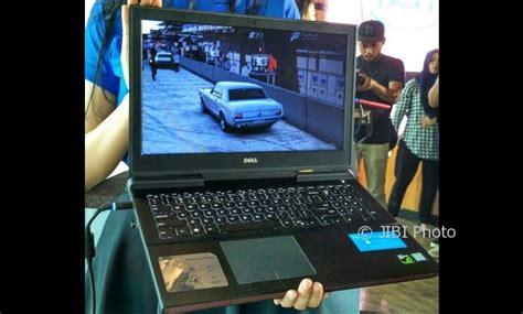 Laptop Dell Di Yogya mulai dijual di indonesia ini spesifikasi laptop gaming dell inspiron 15 tekno 187 harian jogja