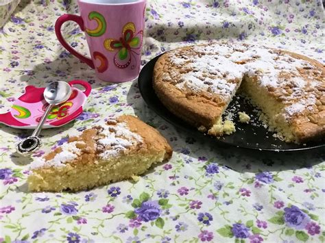 ricetta dolce mantovana torta mantovana dolce conteso tra mantova a prato
