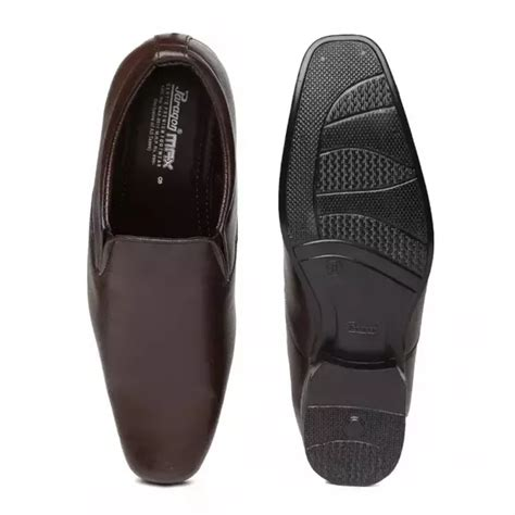 the most comfortable formal shoes available in india quora
