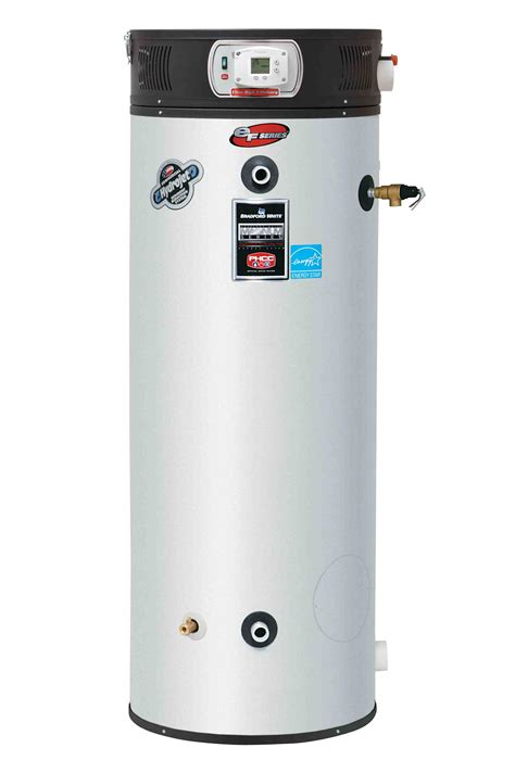 Electrolux Ewe241gx Water Heater Instant New Model high efficiency vertex water heater water from a o autos post