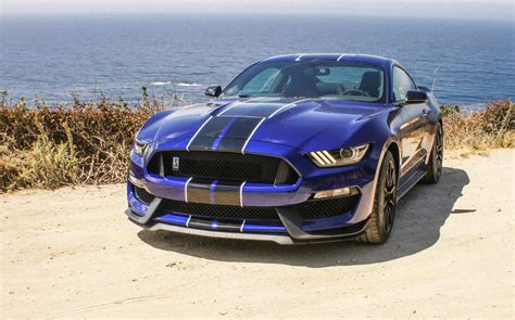 mustang source forums impact blue pictures page 2 the mustang source