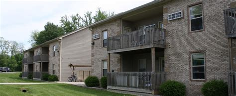 one bedroom apartments terre haute indiana ashton apartments rentals terre haute in apartments com
