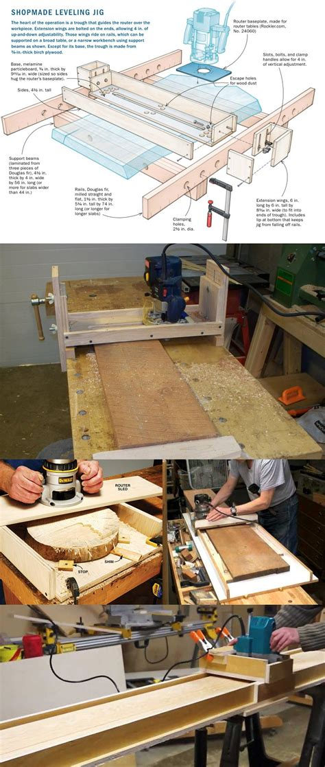 table  flattening  face   board