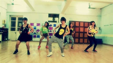 dance tutorial electric shock electric shock f x dance cover by ac2 youtube