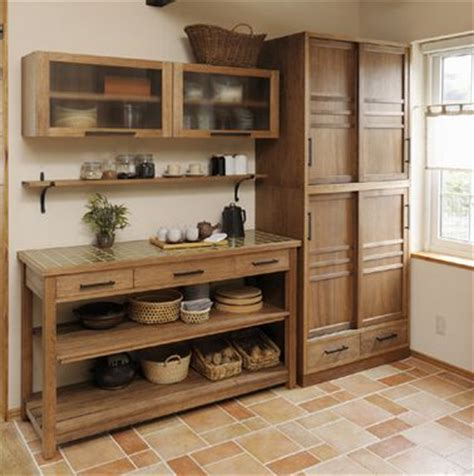 japanese kitchen cabinet best 25 japanese kitchen ideas on pinterest muji home