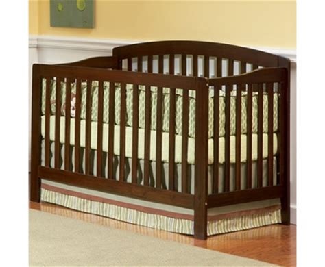 crib bunk bed combo bunk bed crib combo crib bed combo for the grandkids