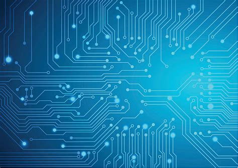 circuit board background protium design free circuit board background images pictures and