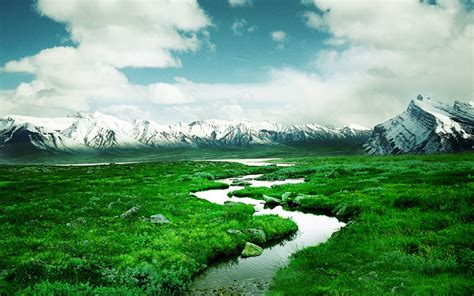norway mountain river wallpapers hd wallpapers id