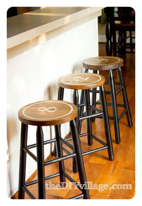 Cool Bar Stools For Sale by 1000 Ideas About Cool Bar Stools On Bar Cool