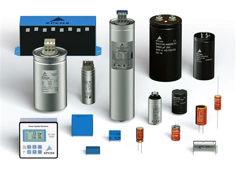 epcos inductors databook 28 images reactors for frequency converters epcos inductors coils