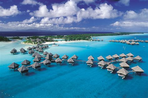 tropical vacation destinations the 6 most beautiful tropical island vacation destinations