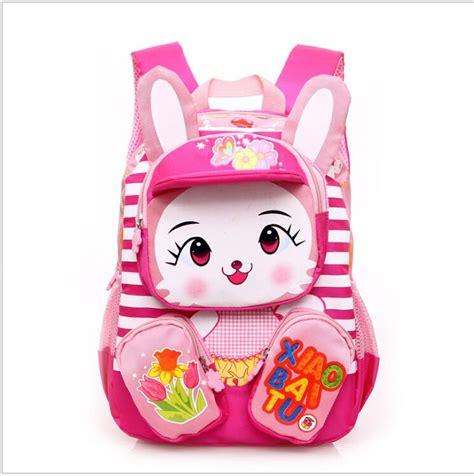 Supersale Kidsbag buy wholesale backpack toddler from china backpack toddler wholesalers aliexpress