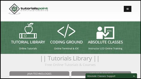 tutorialspoint offline tutorialspoint offline free download 2015 softwareye