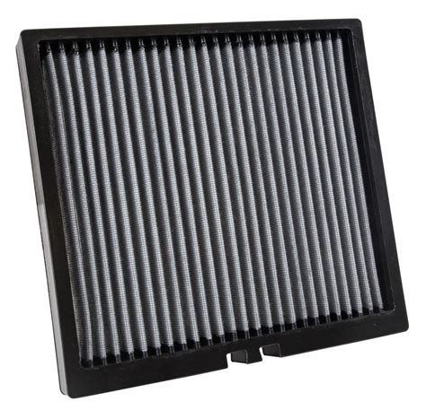 cabin air filter replacement vf2047 k n replacement filters cabin air filter direct