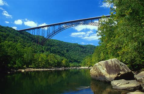 s day bridge the new river gorge a take two