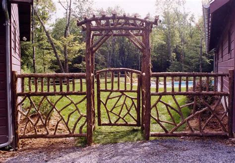 Wedding Arbor For Sale by Arbor And Trellis Garden Trellis Arbor Flower Gardeners