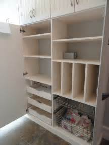 ikea mudroom storage 73 best images about sunroom to mudroom on pinterest built in lockers breakfast nooks and