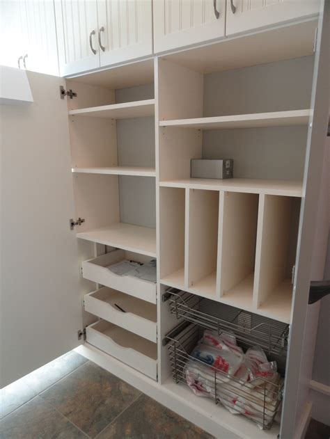 ikea mudroom storage mudroom storage cabinets ikea furniture pinterest