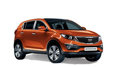 New Kias For Sale New Kia Cars For Sale In East Midlands