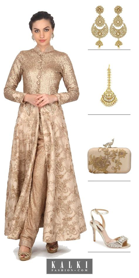 Kaftan Anarkali 90 best what wear when images on silk fabric indian and bridal dresses