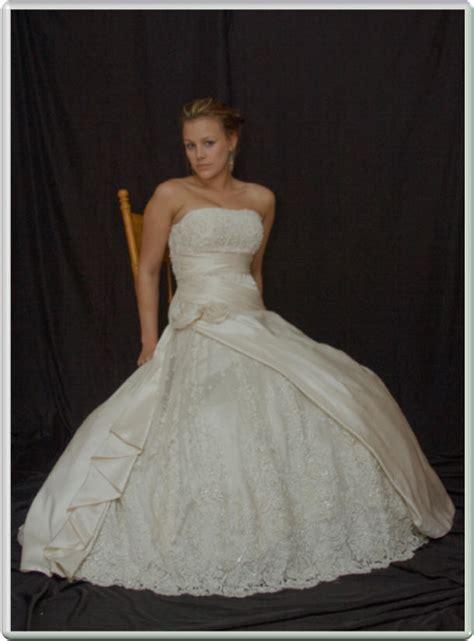 wedding dress rental in pretoria wedding short dresses