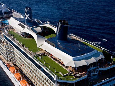 best creie travel s best cruises 2015 travelchannel travel