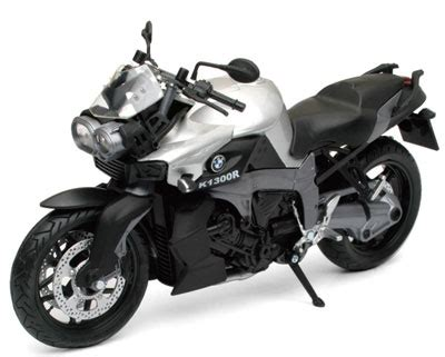 M001 4 Joycity 1 12 Bmw K1300r Silvery Motorcycle Model Diecast Gi amiami character hobby shop 1 12 complete motorcycle