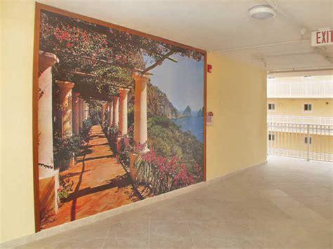 tuscany gardens rentals miami fl apartments