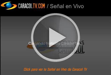 radio emisoras de españa en vivo tv streaming en vivo y directo streaming vivo directo