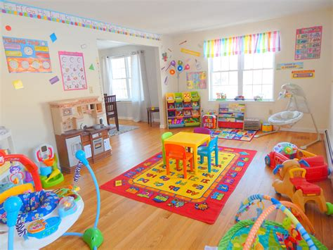 in house daycare house daycare 28 images home design image ideas home daycare ideas pictures for