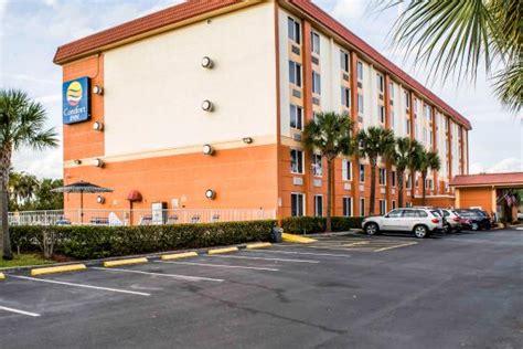 comfort inn st petersburg fl comfort inn north st petersburg florida updated 2016