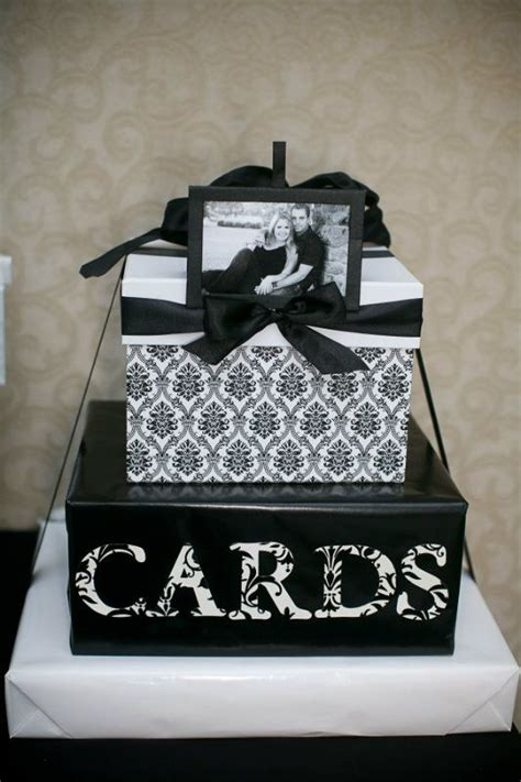 Graduation Gift Card Box - 25 best ideas about graduation card boxes on pinterest grad party decorations grad