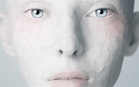 white facing adobe photoshop cs6 wallpaper by itomix on deviantart